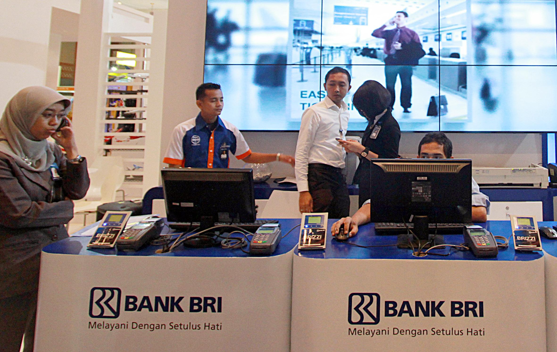 cara-menabung-saham-di-bank-BRI