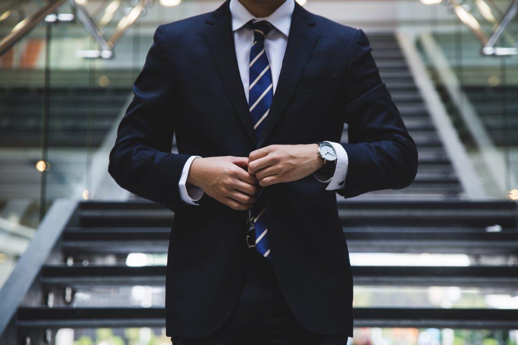tips-jadi-pengusaha