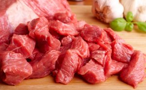 Cara Menyimpan Daging Kurban di Kulkas