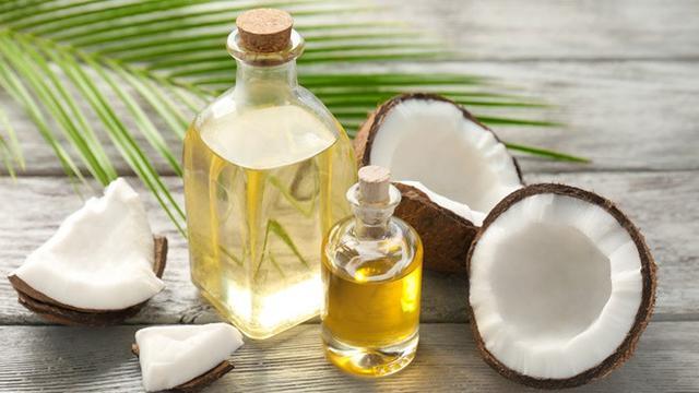 manfaat minyak kelapa vco